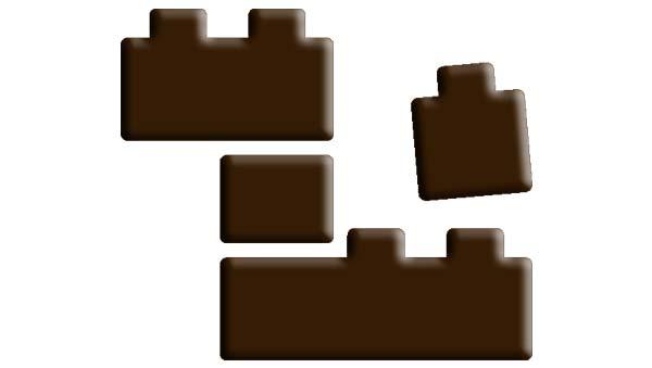 Робототехніка LEGO